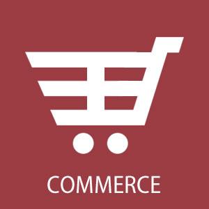 Escapade-Was-Here-Commerce.jpg