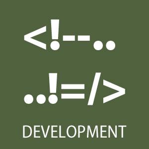 Escapade-Was-Here-Development.jpg