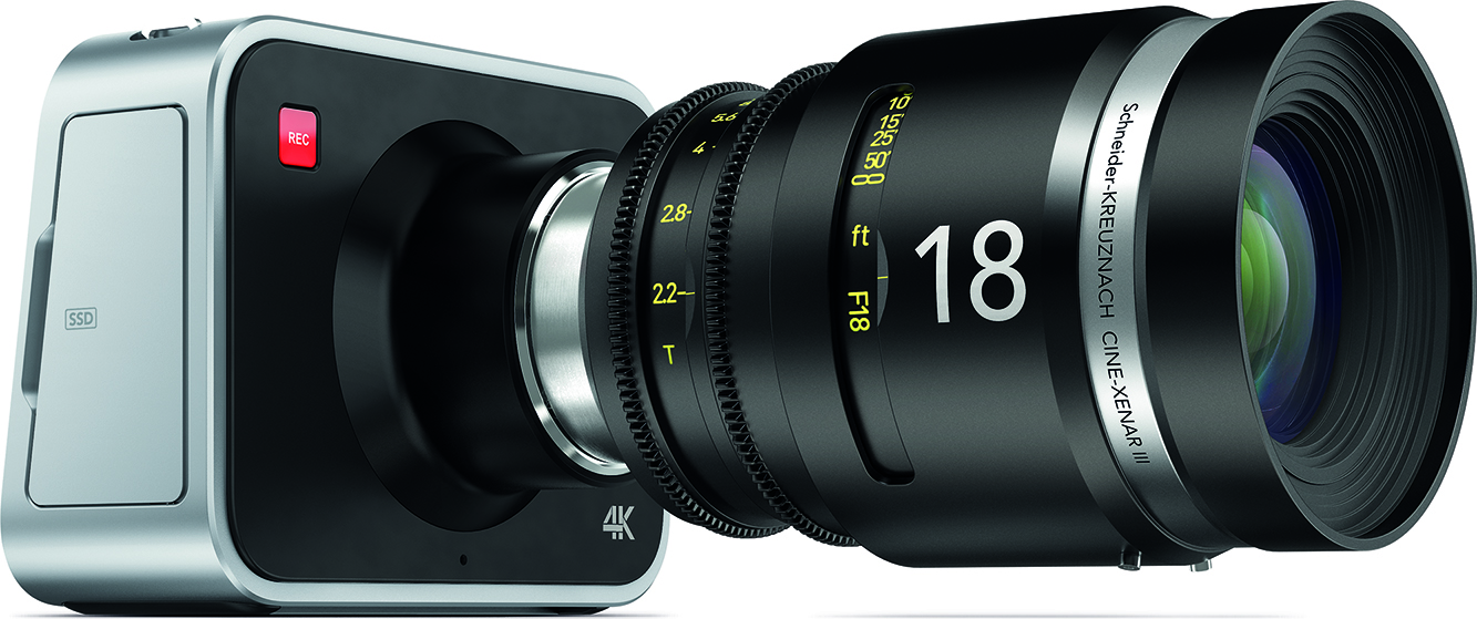 blackmagicproductioncamera4k34left.jpg