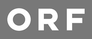 ORF-Logo.jpg