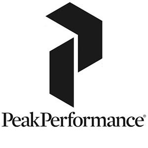 peak-performance.jpg