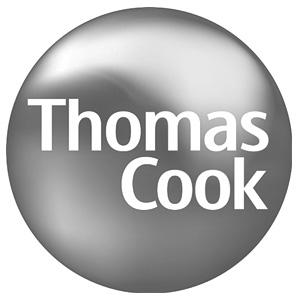 Beech_Ref_Thomas_Cook.jpg