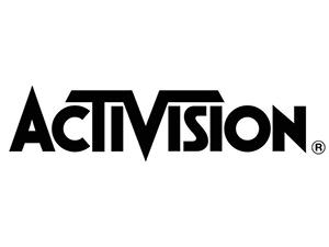 Beech_Ref_Activision.jpg