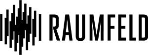Beech_Ref_Raumfeld.jpg