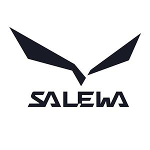 salewa_logo_neu.png