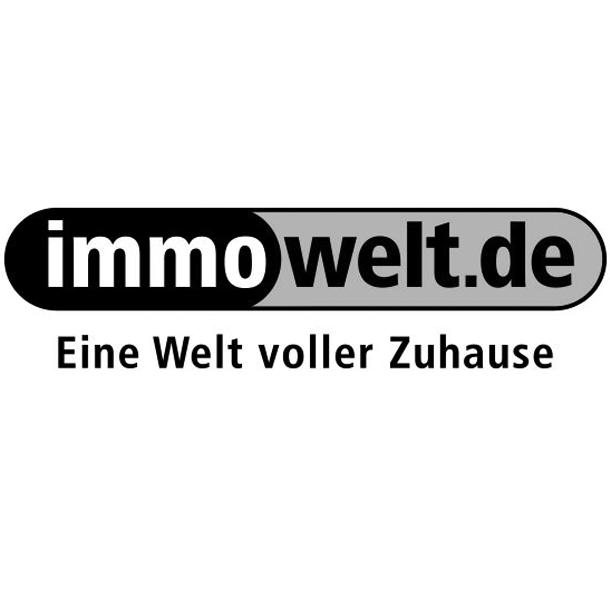immowelt.png