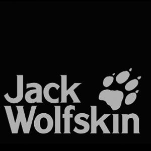 jackwolfskin.png