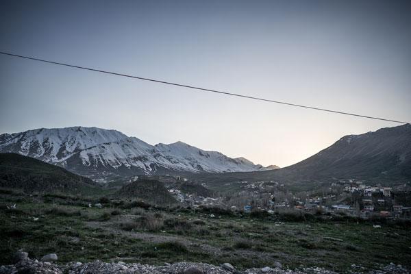 inside_iran_07.jpg