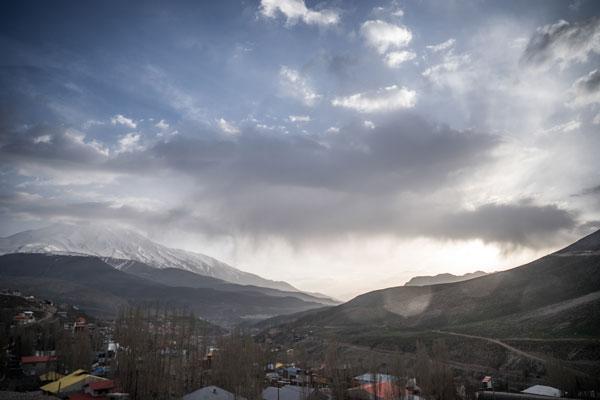 Inside_Iran_09