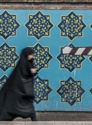 inside_iran_38.jpg