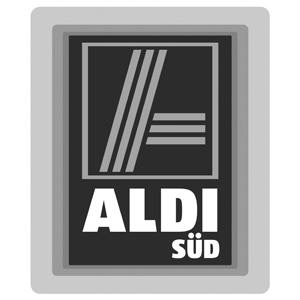 aldi_sued.jpg