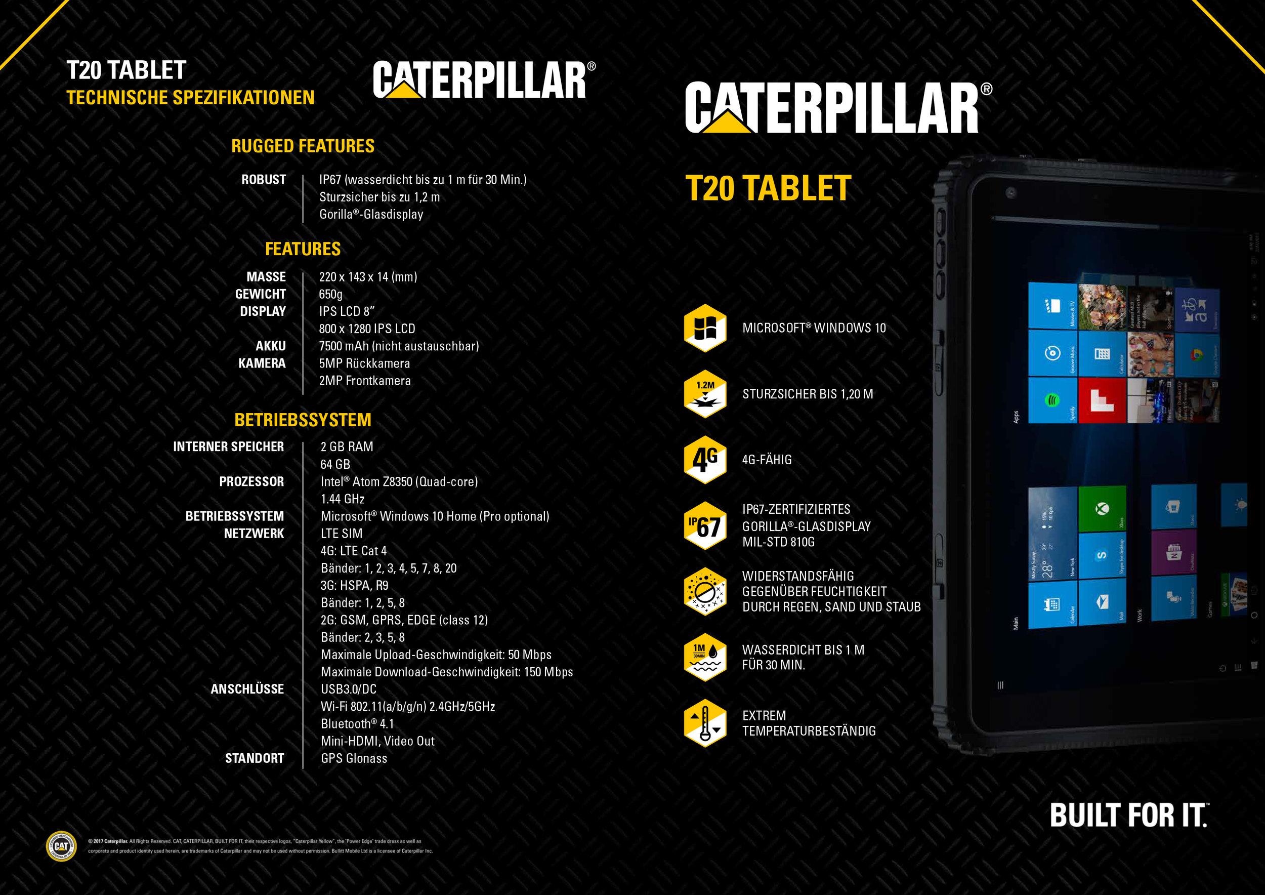 beech catphone caterpillar Datenblatt.jpg
