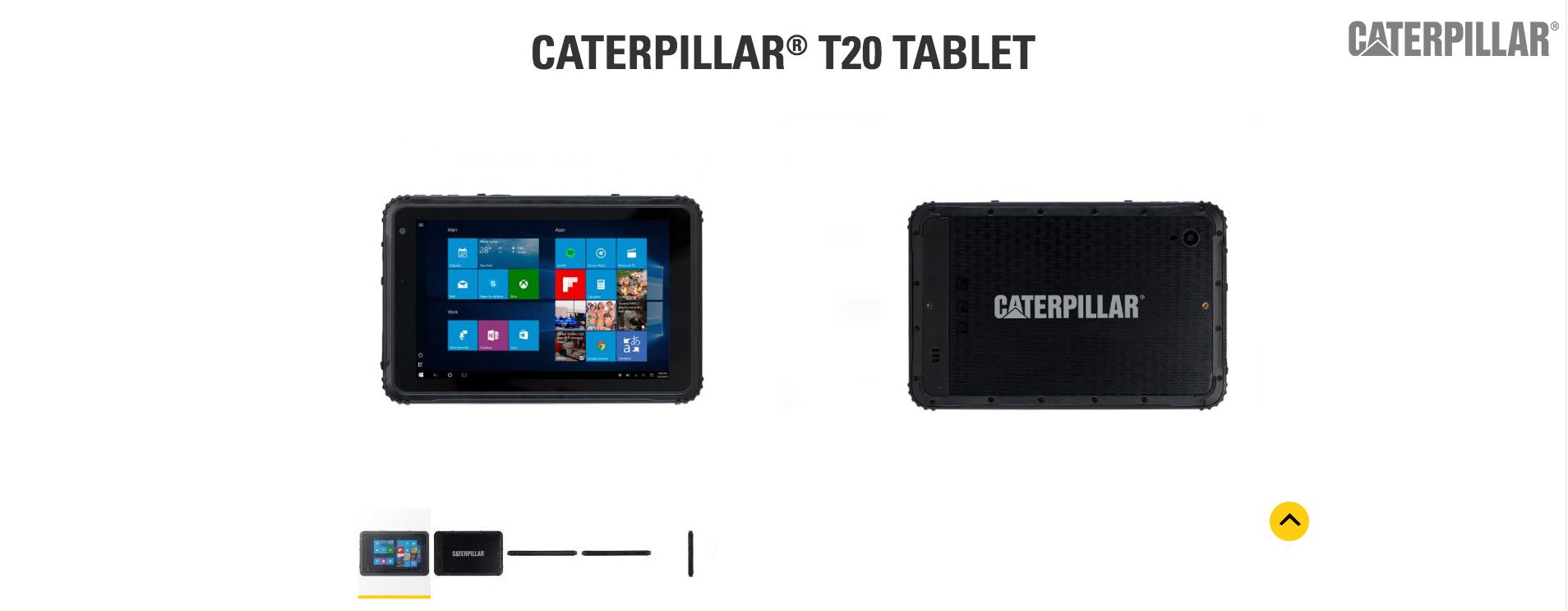 CAT screenshot produkt.jpg