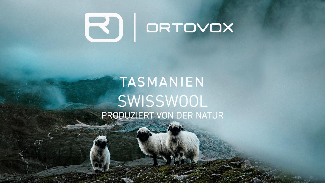 beech Ortovox Tasmanien thumbnail.jpg