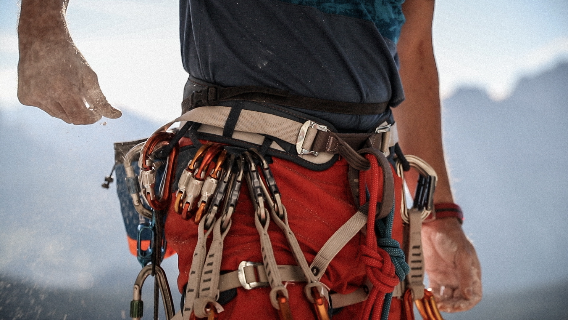beechstudios_sport schuster Klettern 01