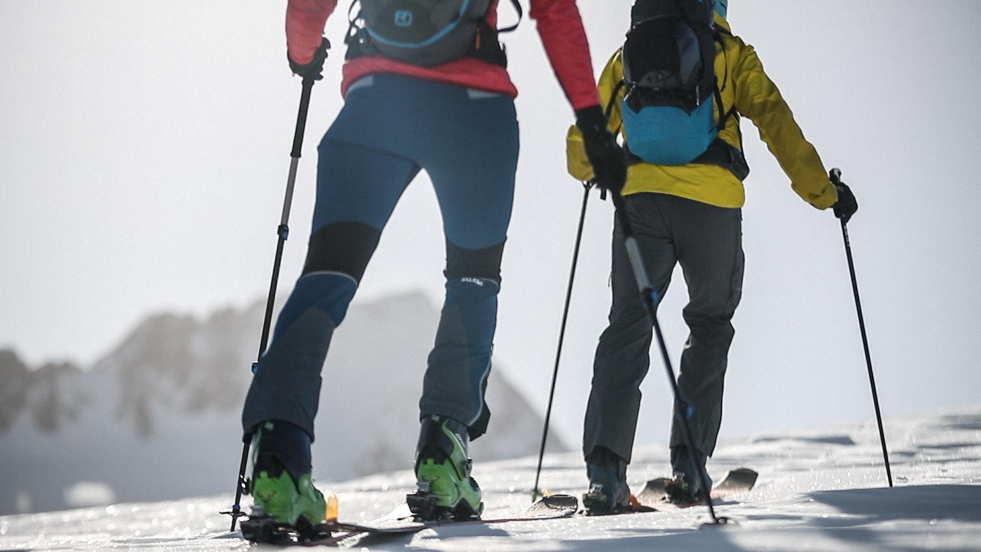 beechstudios sport schuster skitour 04