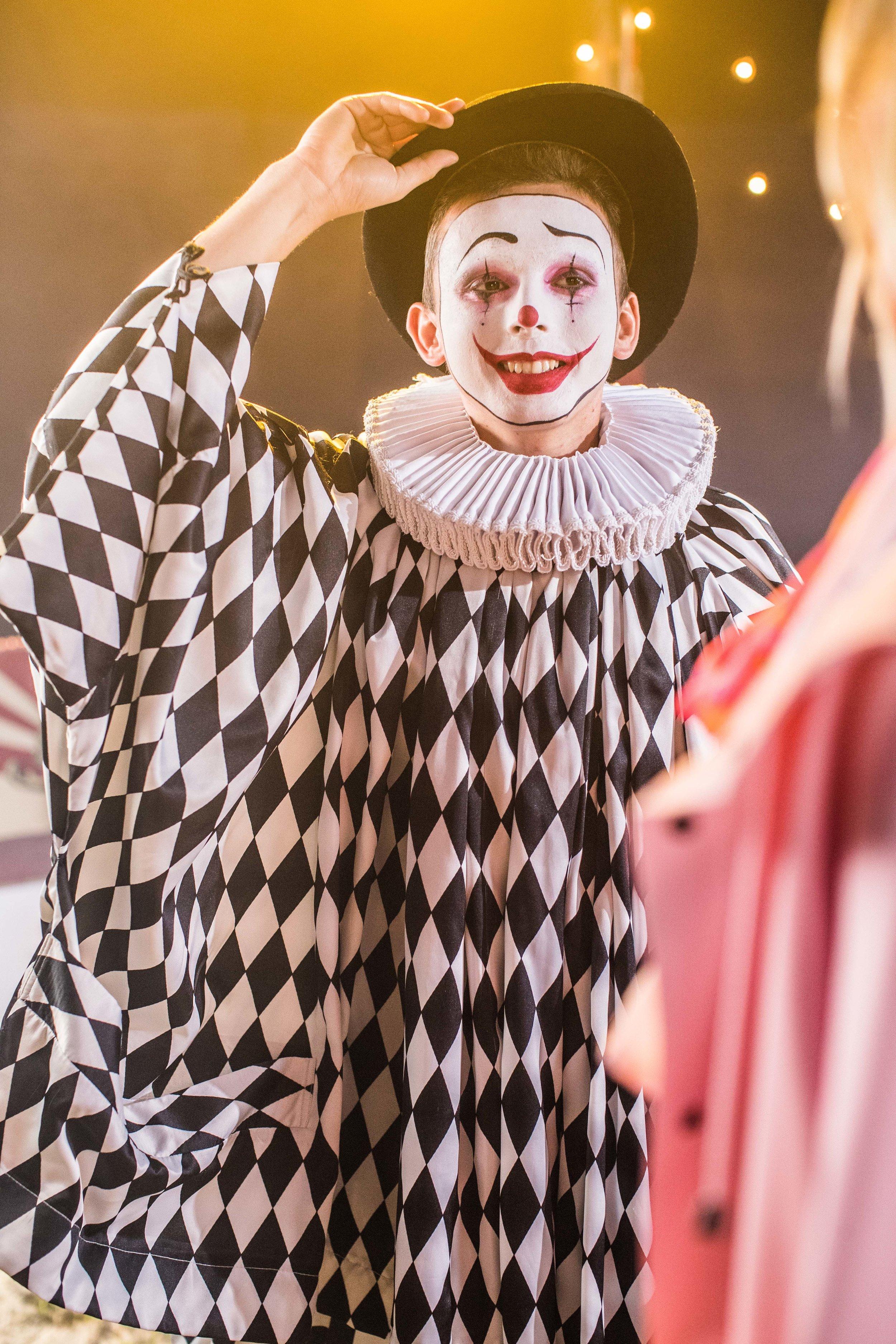 lieblingsstück beech circus 10.jpg
