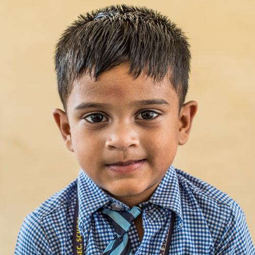 smile of India 024Z7A0026.jpg