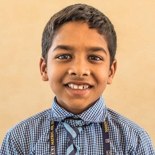 smile of India 024Z7A0210.jpg