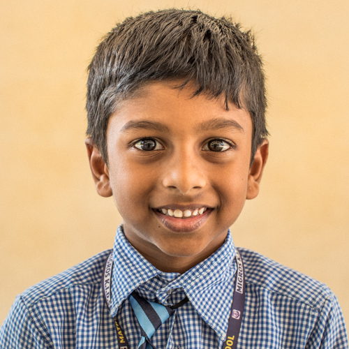 smile of India 024Z7A0219.jpg