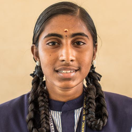 smile of India 024Z7A9928.jpg