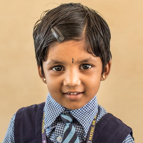 smile of India 024Z7A9960.jpg