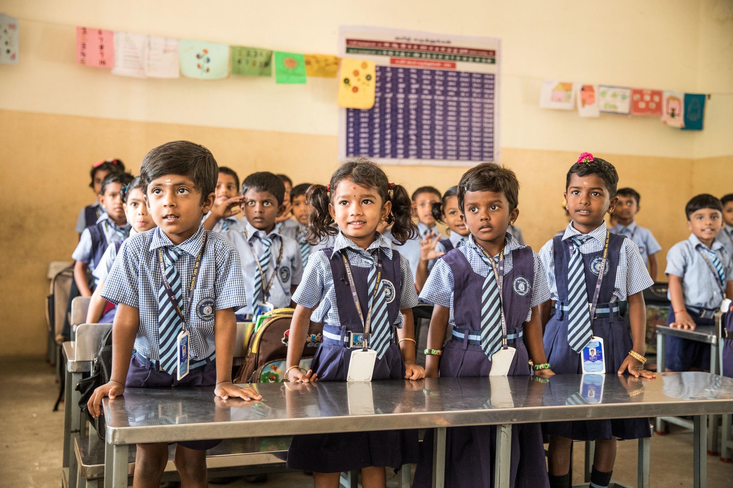 beechstudios lieblingsstück smile of India 02
