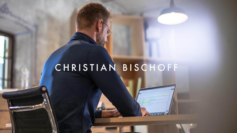 beechstudios Christian Bischoff