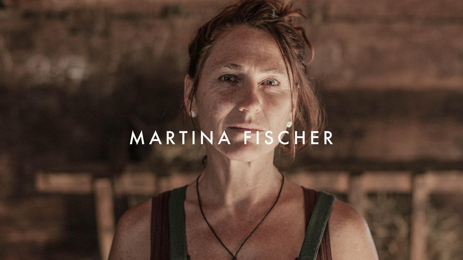 Martina Fischer Alm Beechstudios.jpg