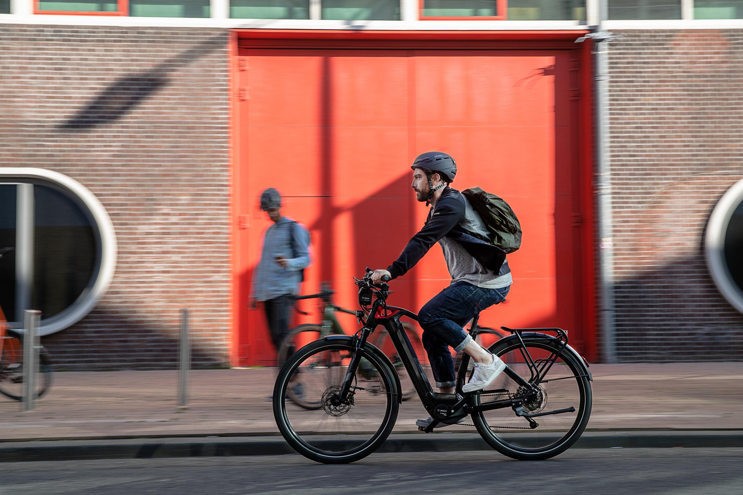 bosch e-bike beechstudios 02
