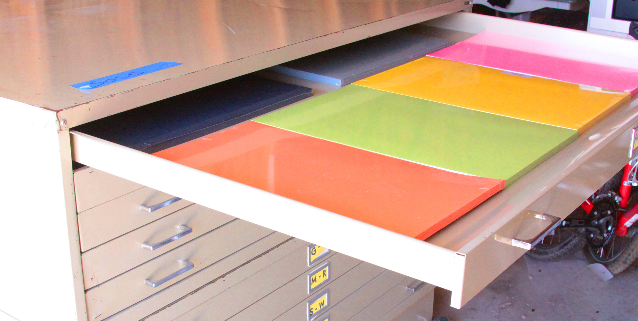 papercolors.jpg
