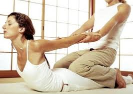 thai massage 2.jpeg