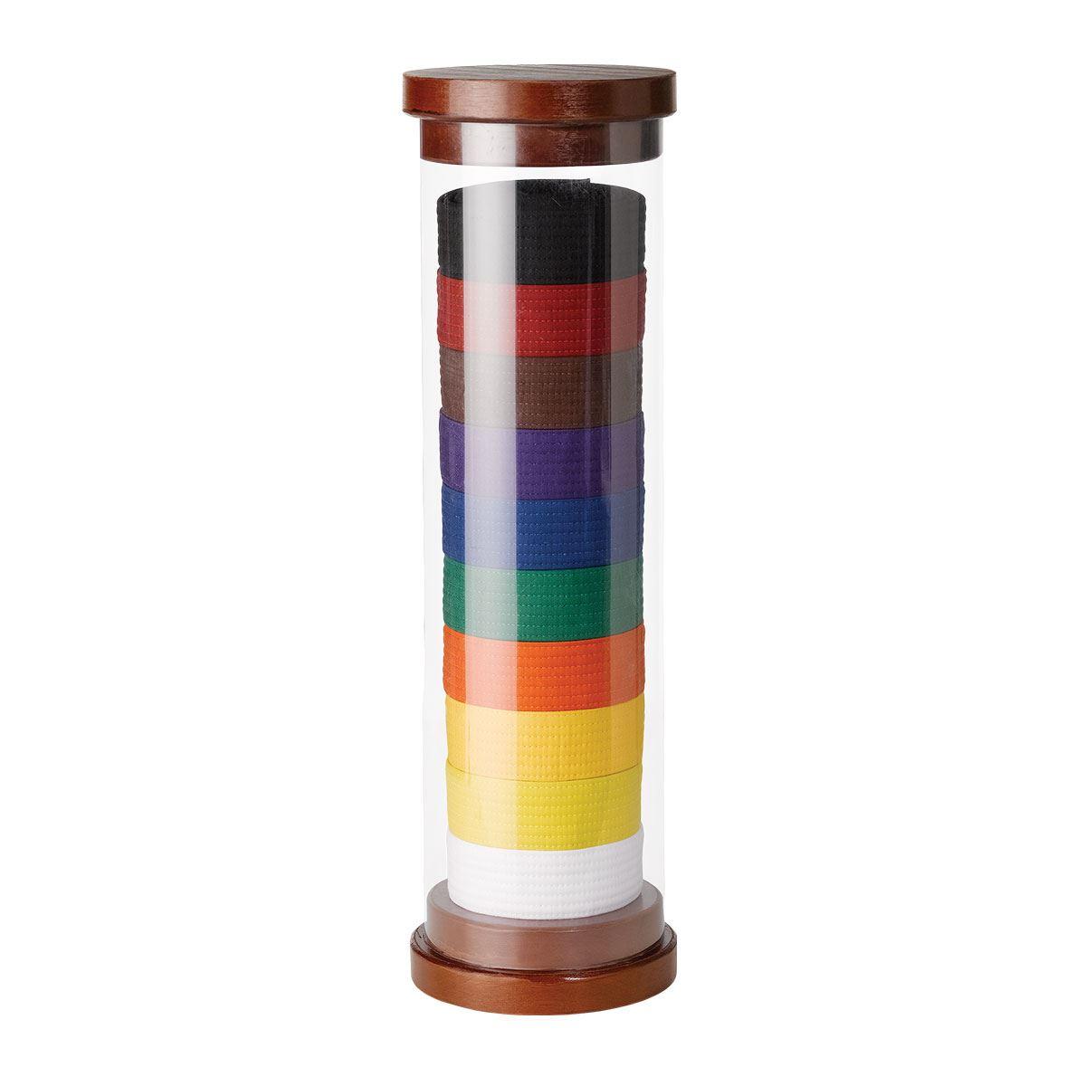Cylinder Belt Display.jpg
