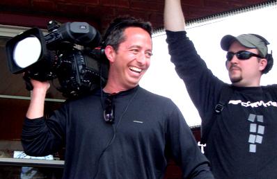 cameraman-accent-pic.jpg
