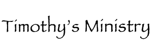 timothys-ministry-logo.png