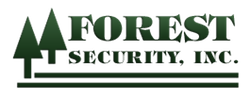 Forest Security Inc.png