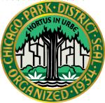 logo-parkdistrict-1.png