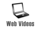 icon-web-videos-3.png