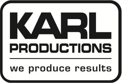 Karl_logo_white.png