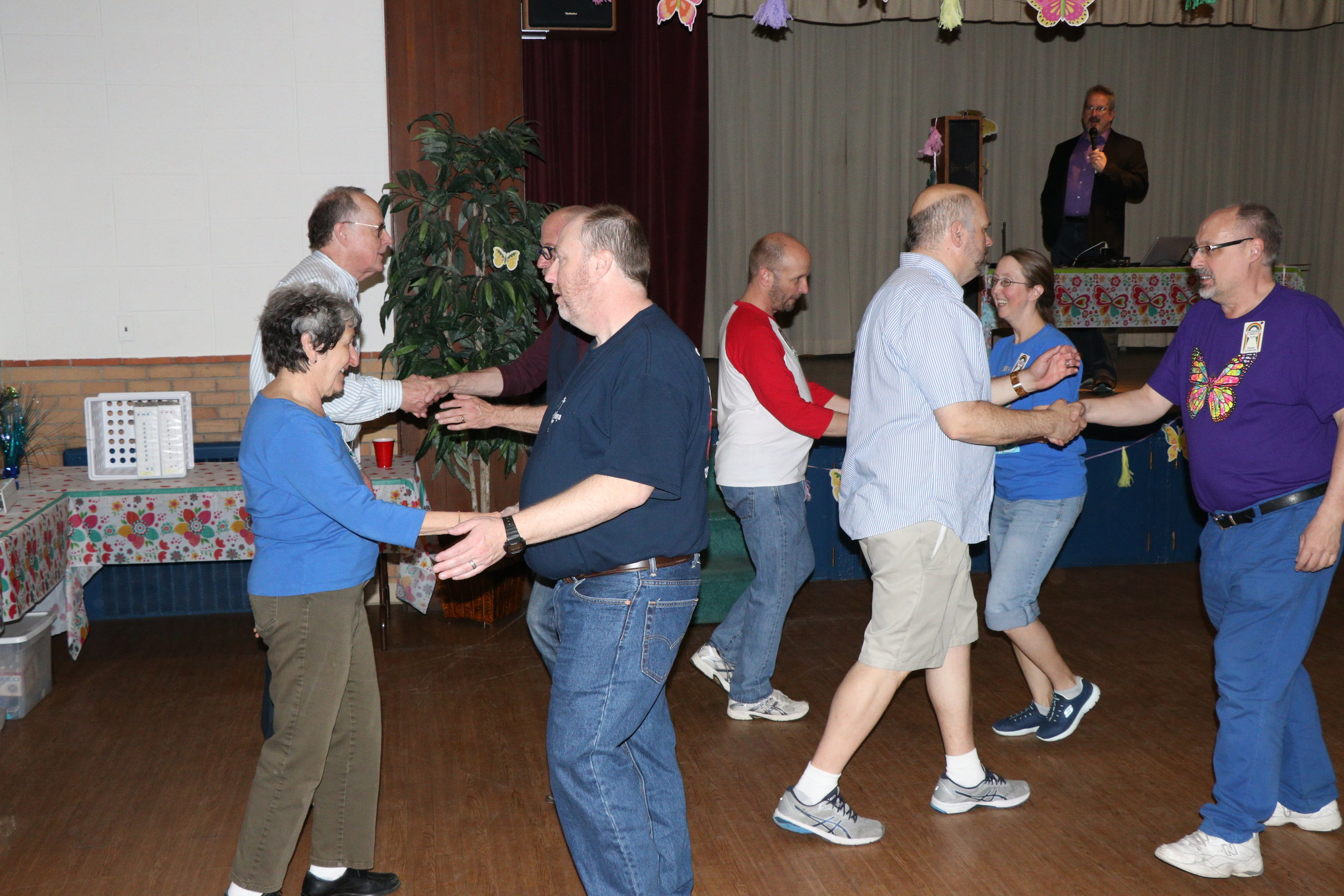 RMR 34th Anniversary Dance April 2018 - 12.JPG