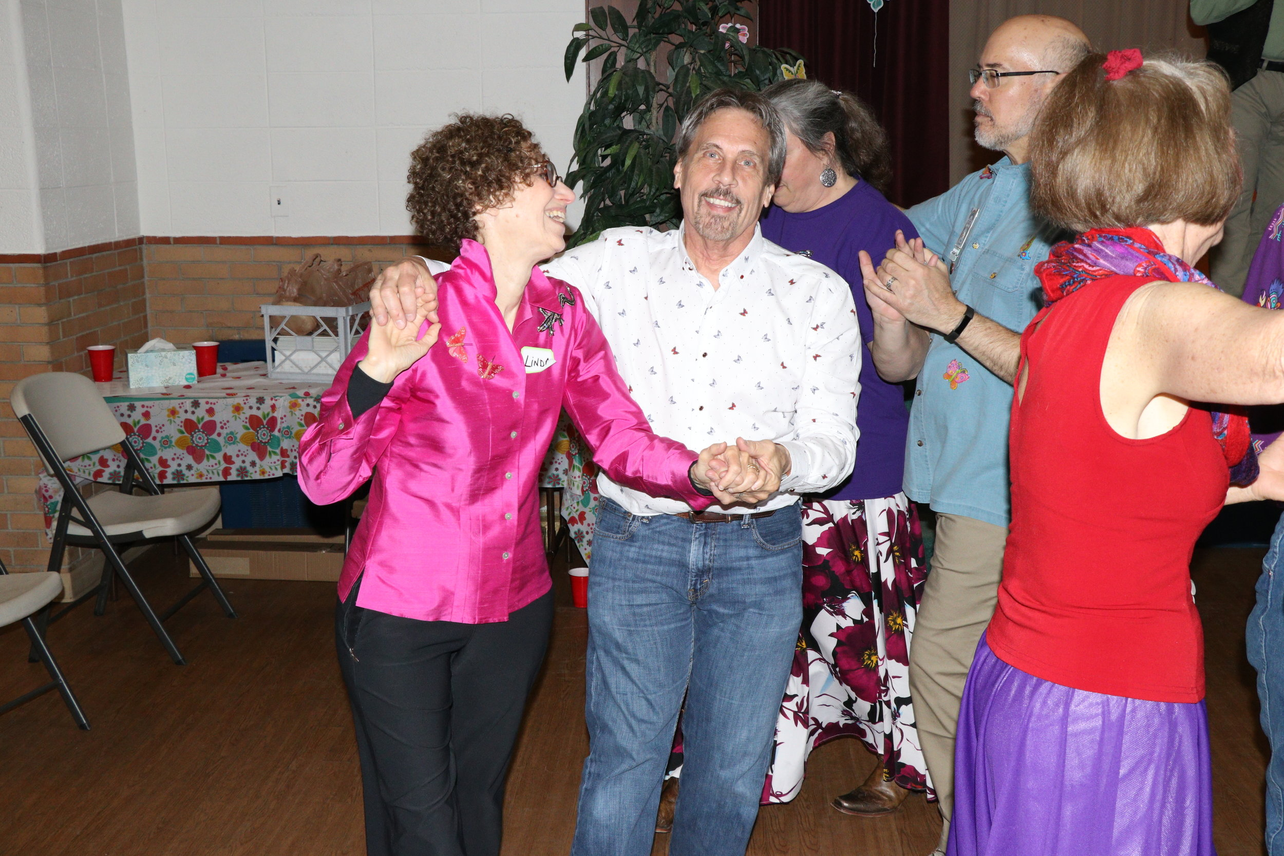 RMR 34th Anniversary Dance April 2018 - 149.JPG