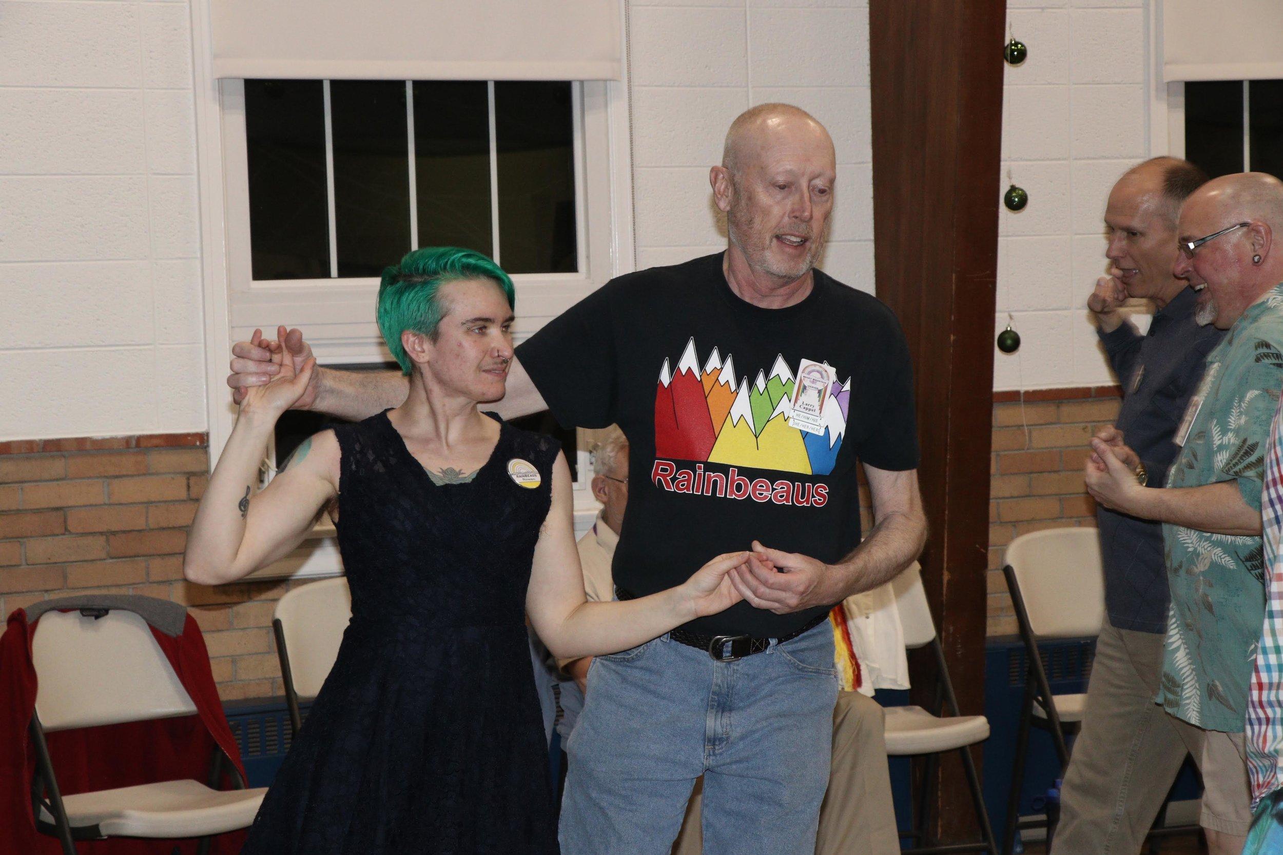 RMR 35th Anniversary Dance 2019 -  (32).jpg