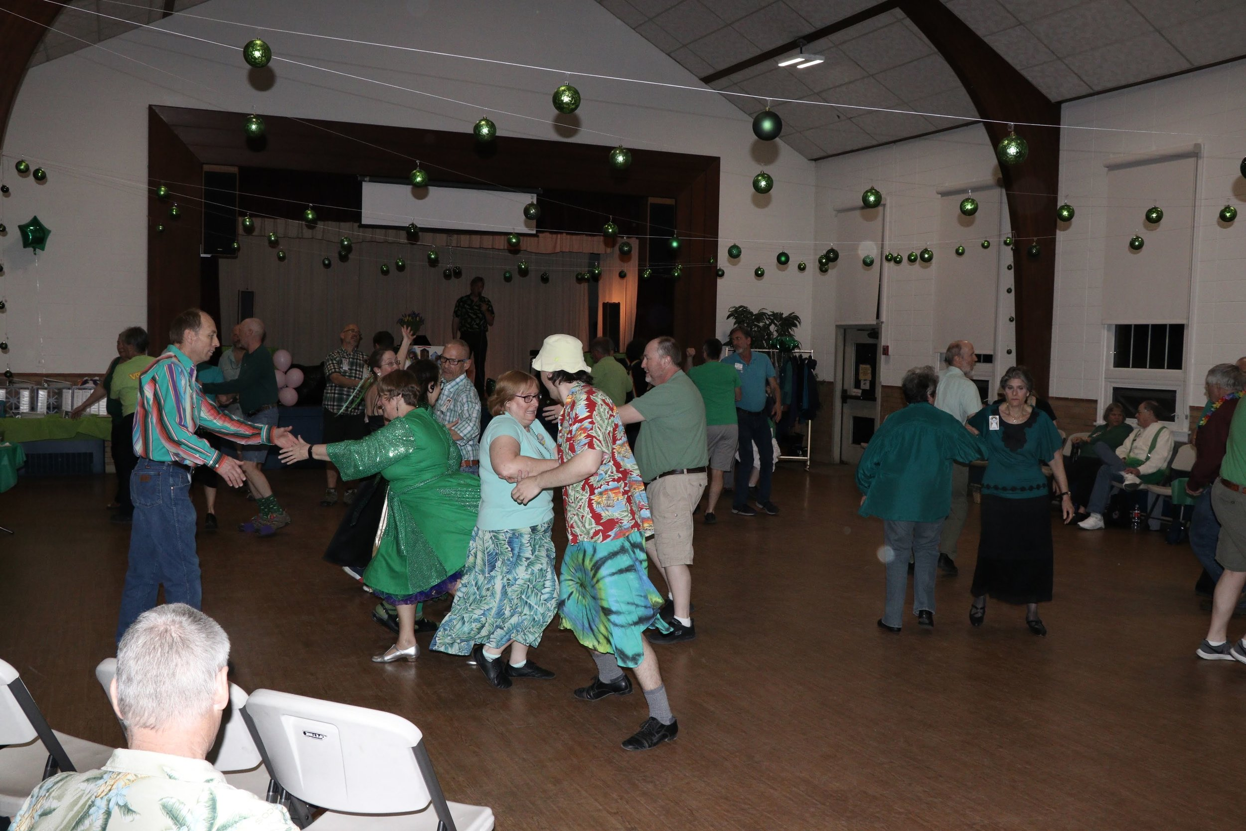 RMR 35th Anniversary Dance 2019 -  (147).jpg