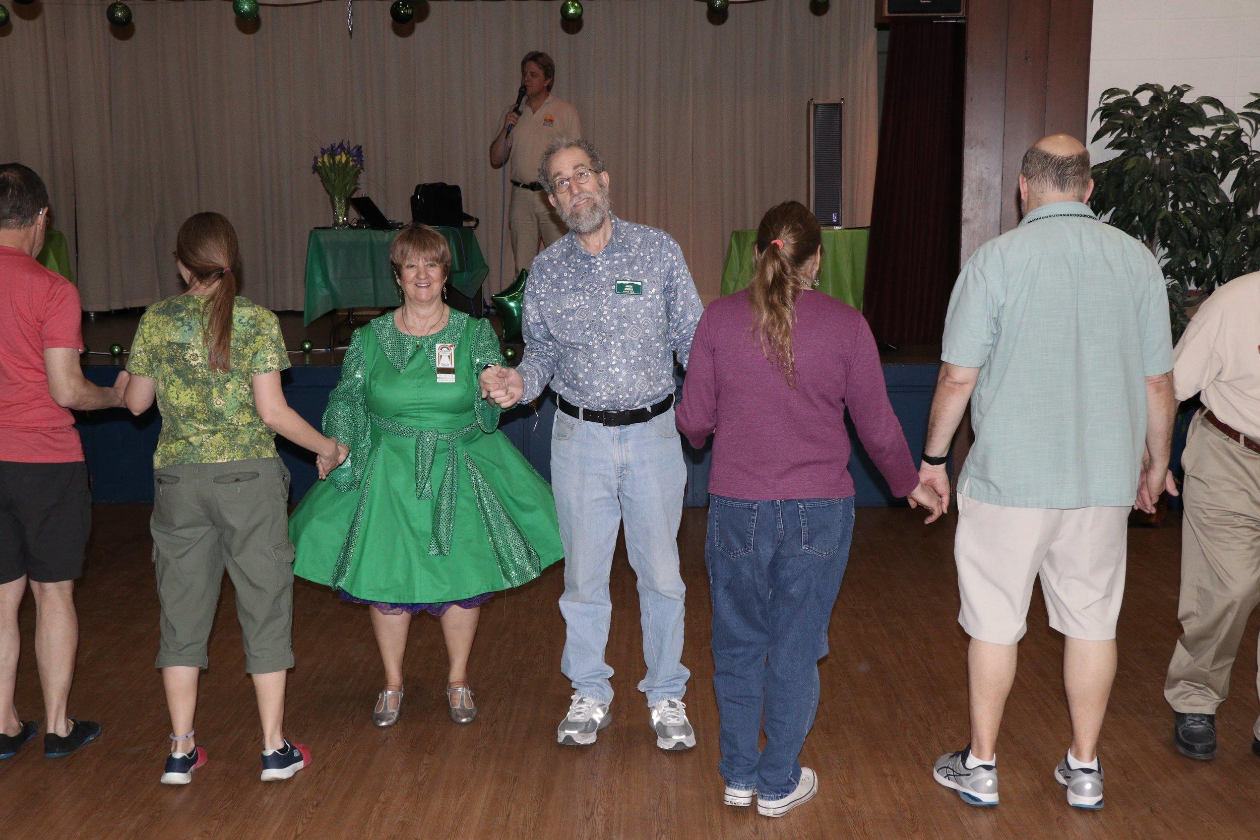 RMR 35th Anniversary Dance 2019 -  (71).jpg