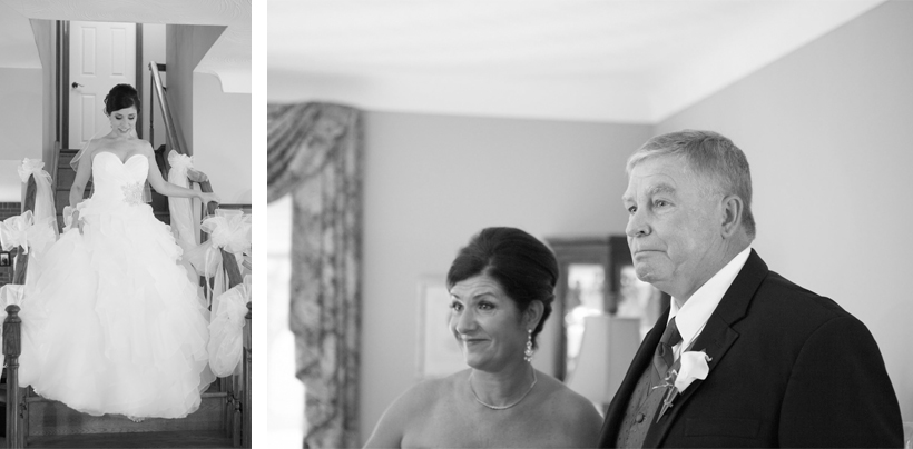 eco-friendly-niagara-on-the-lake-wedding-photographer-niagara-falls-queenston-thorold-john-michaels-banquet.jpg