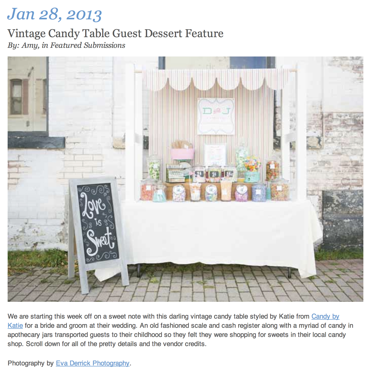 amy-atlas-feature-eco-friendly-niagara-on-the-lake-photographer-candy-by-katie-vintage-candy-dessert-table.jpg