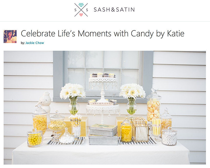 sash-and-satin-feature-eco-friendly-niagara-on-the-lake-photographer-candy-by-katie-vintage-candy-dessert-table-ravine-vineyard-st-davids.jpg