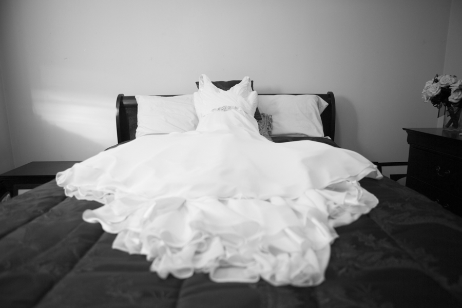 niagara-wedding-photographer-eva-derrick-photography-casablanca-winery-niagara-weddings-bride-groom-black-and-white-winter-wedding-photographers-wedding-gown-dress-bridal-dress-kleinfled-new-york-nyc-photo.jpg