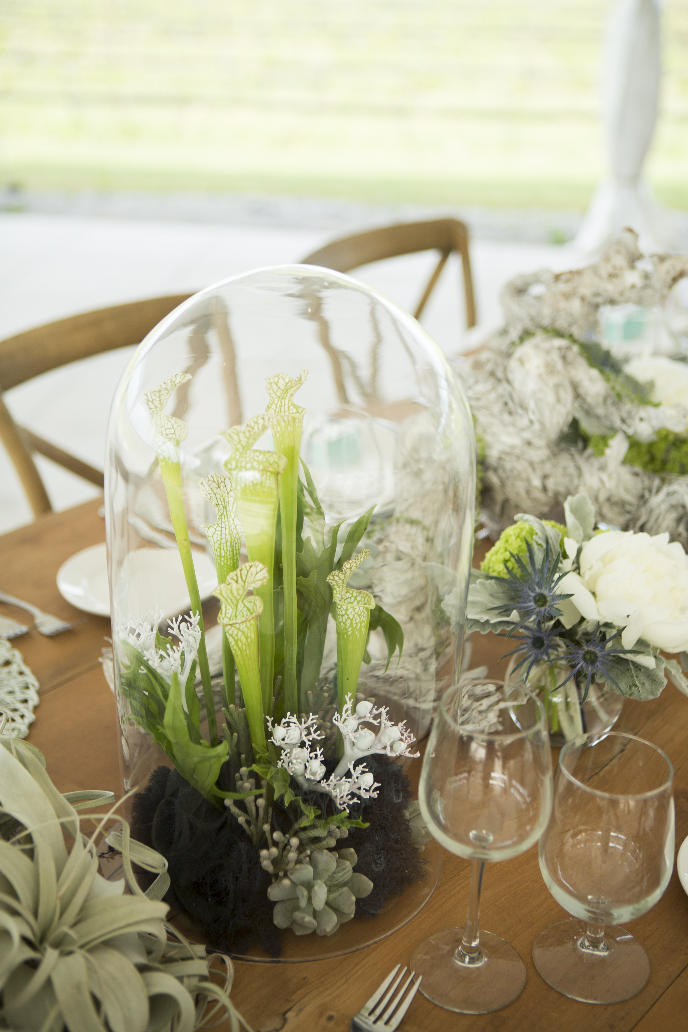 eva-derrick-photography-creative-nautical-preppy-photography-ravine-vineyard-niagara-on-the-lake-st-davids-dress-j.crew-rustic-wedding-lush-florals-savvy-sendables-candy-by-katie-sweet-celebrations-tapestry-beadwork-the-warehouse-event-staging-design-stationary-florals-flowers-bouquet-hair-makeup-lisa-gartner-jewellery-candy-table-candy-buffet-photo.jpg