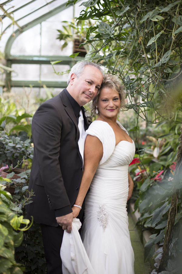 eva-derrick-photography-wedding-portrait-photographer-winter-niagara-greenhouse-rings-florals-flower-bride-groom-ceremony-reception-bouquet-love-romance-christian-louboutin-black-white-photo-candy-by-katie-sweet-table-candy-table-favours-designer-delights-treats103.JPG